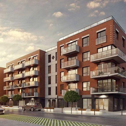 Nowa Grobla Apartamenty – pierwsza inwestycja ATAL S.A. w Trójmieście