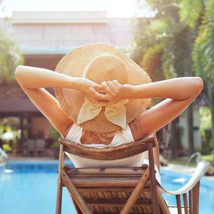 Apartamenty wakacyjne - gdzie wypoczywają Polacy?