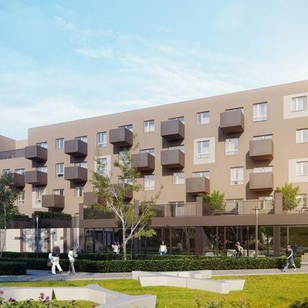 Dobre wyniki sprzedaży mieszkań na osiedlu Nowy Port