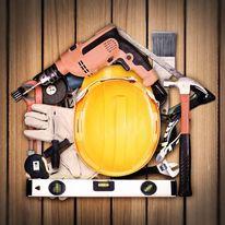 Gwarancja i rękojmia na prace remontowe
