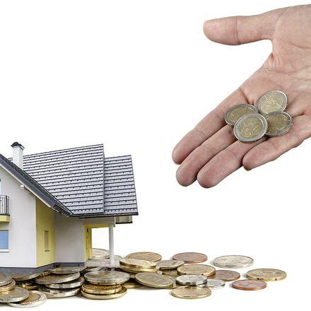Czy podatnik musi posiadać prawo własności mieszkania, aby skorzystać z ulgi podatkowej?