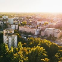 Rynek najmu w Sosnowcu