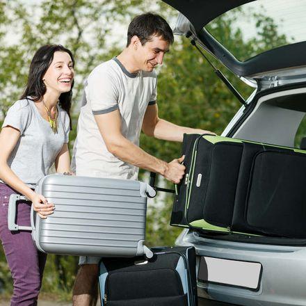 Jak zabezpieczyć mieszkanie przed wyjazdem?