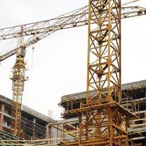 Budownictwo mieszkaniowe - luty 2021