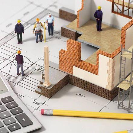Samowola budowlana - legalizacja i kary