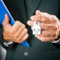 Zarządca nieruchomości - kim jest i za co odpowiada?