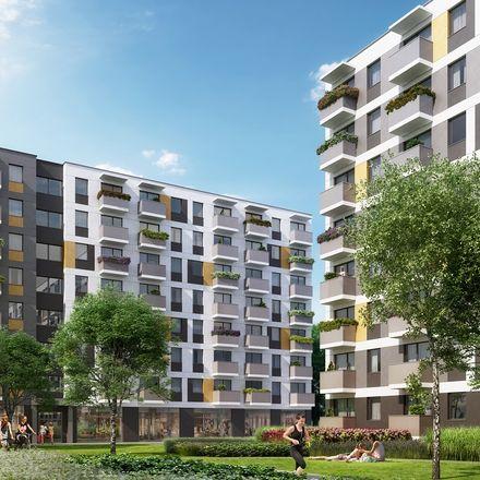 Lokum Deweloper włącza do oferty Lokum Smart City