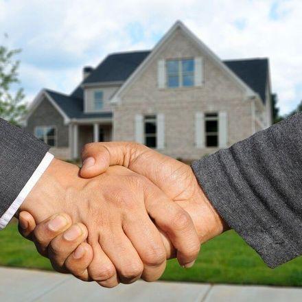 Na co zwrócić uwagę przy zakupie domu?