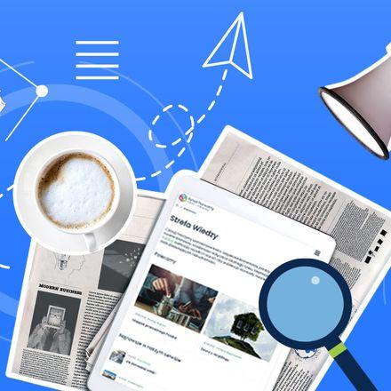Przegląd prasy 27.09 - 03.10