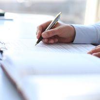 Klauzule niedozwolone w umowach deweloperskich