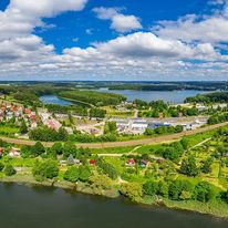 Najtańsze mieszkania w Polsce – gdzie i za ile?