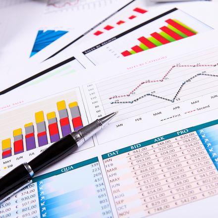 Soho Development - wyniki finansowe II kwartał 2016