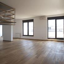 Mieszkanie dwupoziomowe - co warto wiedzieć?