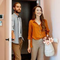 [SONDA] Dodatkowe usługi przy zakupie mieszkania