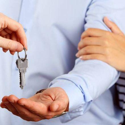 Jak dopisać współwłaściciela do mieszkania?