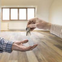 Idealne mieszkanie na wynajem – czyli jakie?