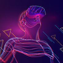 Nowe technologie: AR, VR, MR w działaniach branży deweloperskiej