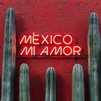 Styl meksykański we wnętrzach