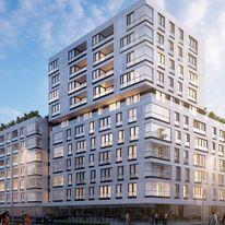 Inwestowanie w mieszkania pod wynajem za pożyczone