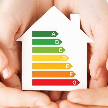 Czy budownictwo energooszczędne zyskuje na popularności?