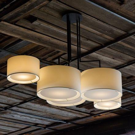 LED – czy warto?
