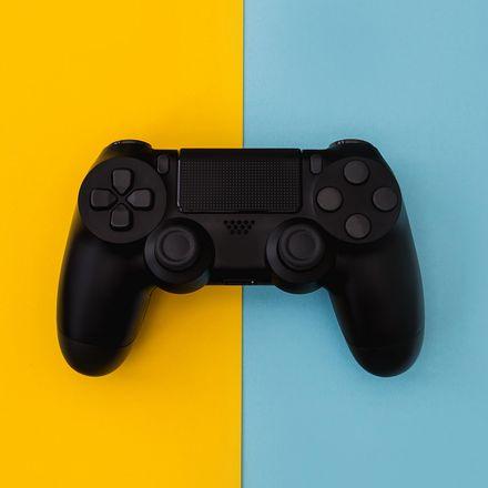 Jaka konsola do gry?
