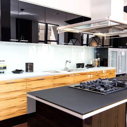 Sprzęt AGD do kuchni - jak wybrać?
