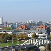 Mieszkanie na wynajem w Poznaniu. Co warto wiedzieć?