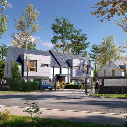 Najnowsze inwestycje mieszkaniowe w Warszawie