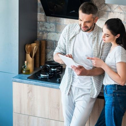 Inteligentny dom – co to znaczy i ile to kosztuje?