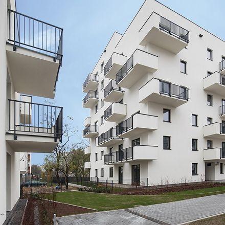 Zakończenie budowy Osiedla Nowy Punkt 2 – mieszkania gotowe do odbioru