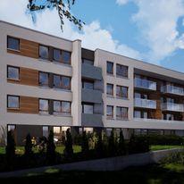 Mieszkanie w Śródce OdNowa 2 – pewna lokata kapitału