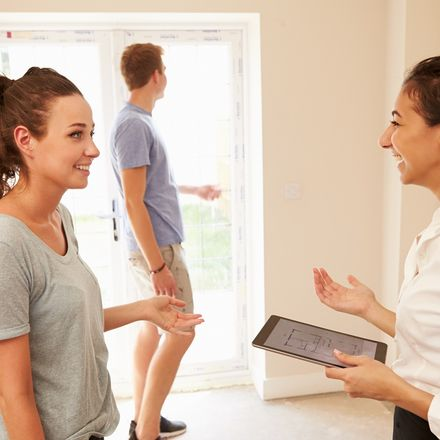 Co wynajmujący mieszkania powinni wiedzieć o RODO?
