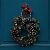 Święta za granicą – na co uważać wynajmując mieszkanie?