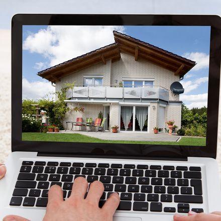 Dom jednorodzinny wielkości mieszkania? Sprawdzamy najmniejsze metraże dostępne na rynku