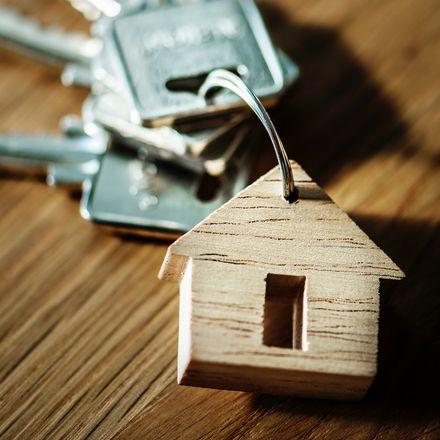 [SONDA] Co wpływa na tempo sprzedaży nowych mieszkań?