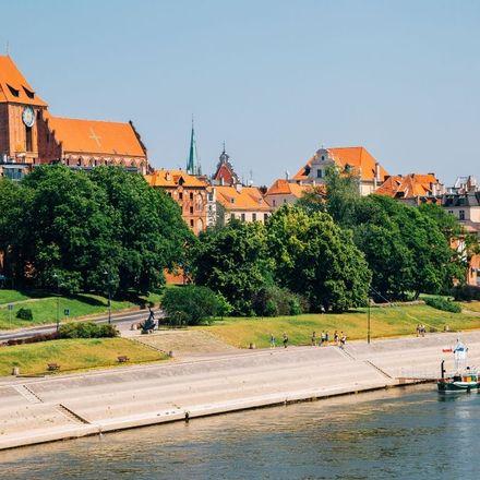 Rynek najmu w Toruniu i Bydgoszczy
