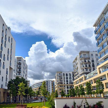 Rynek mieszkań w Poznaniu 2020