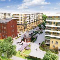 Wyniki sprzedaży mieszkań Lokum Deweloper w I kwartale 2017 r.