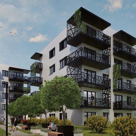 Osiedle Żelazna – nowe mieszkania w Sosnowcu