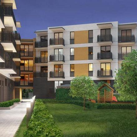 """Home Invest rozpoczyna budowę mieszkań w inwestycji """"Monte Verdi"""""""
