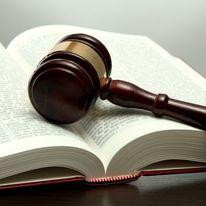 Prawo własności a użytkowanie wieczyste
