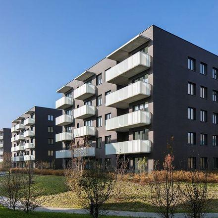 Polnord: trwają odbiory mieszkań na osiedlu Wilania