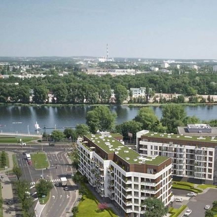 Przegląd ofert mieszkaniowych Poznań Nowe Miasto