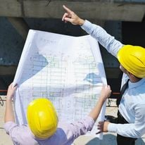 Obowiązek podatkowy w usługach budowlanych