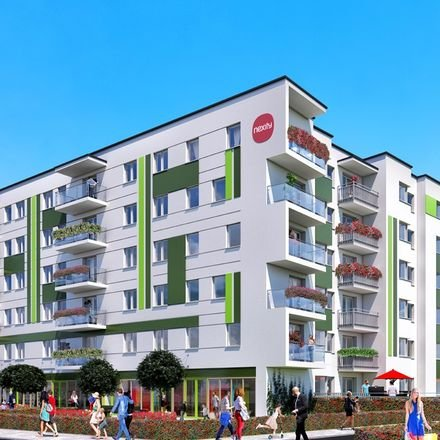 Bemowo Line - nowe osiedle na Bemowie