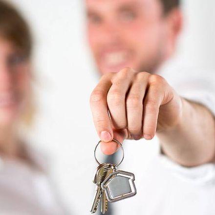Protokół zdawczo-odbiorczy mieszkania