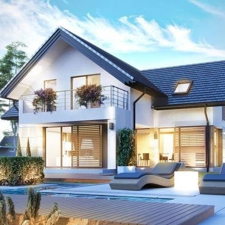 Domy energooszczędne coraz popularniejsze