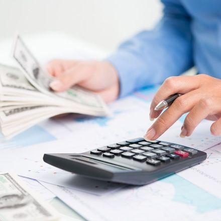 Systemy płatności przy zakupie mieszkania