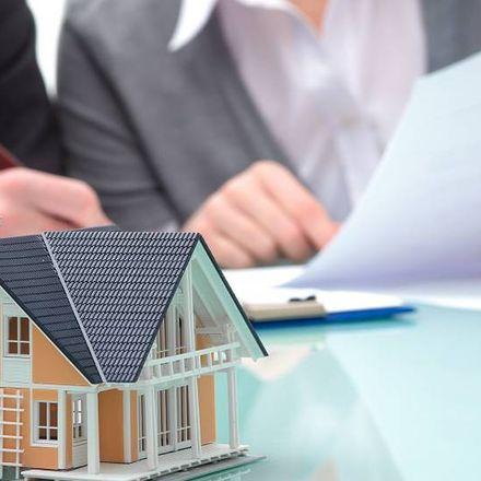 Jak wykreślić hipotekę z księgi wieczystej?